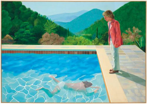 david-hockney-portrait-of-an-artist-pool-with-two-figures