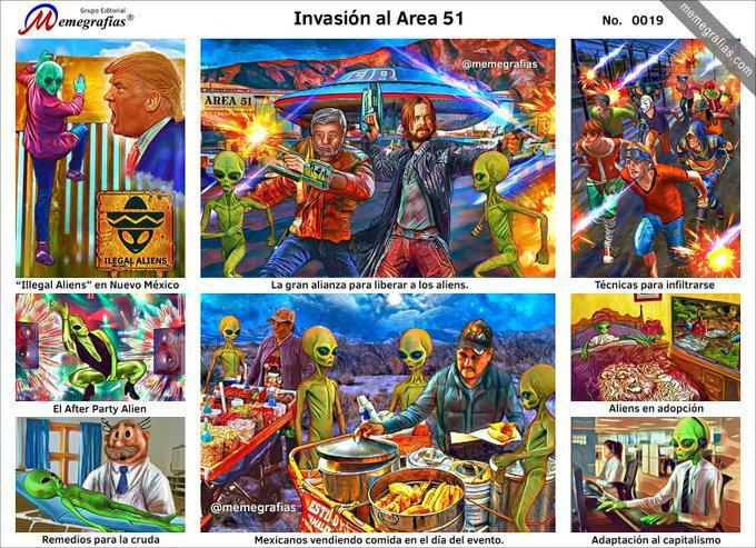 InvasionArea51