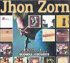 JohnZorn