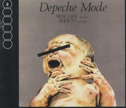 DEPECHE_MODE_NEW+LIFE-9383